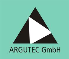 Argutec GmbH