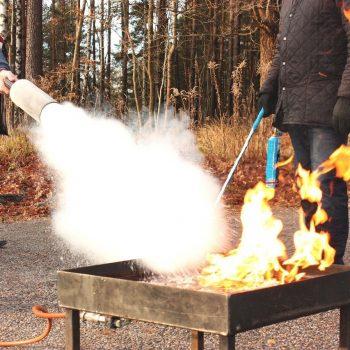 fire-2775219_1280-8